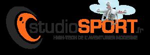 Retrouvez tous nos produits sur studioSPORT.fr