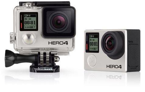 camera-gopro-hero4-black-edition