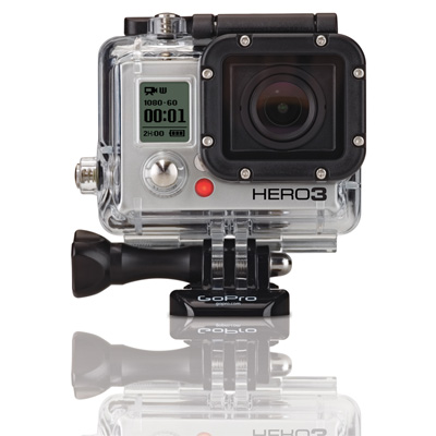 tableau comparatif des gopro hd hero2 et hero3. Black Bedroom Furniture Sets. Home Design Ideas