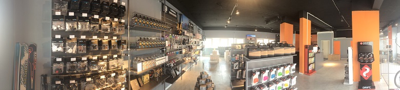 panorama-magasin-studiosport-annecy