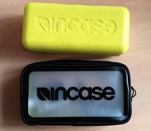 Incase Pro Pack GoPro housse