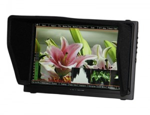 Ecran 10 pouces HD Flysight