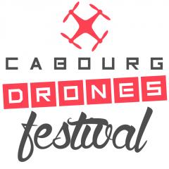 Cabourg Drones Festival, les 5 et 6 septembre.