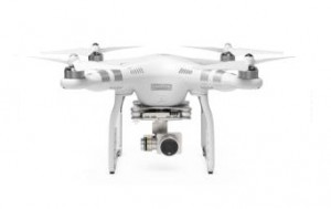 DJI Phantom3 Advanced