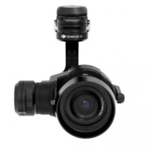 Caméra X5 pour Inspire 1