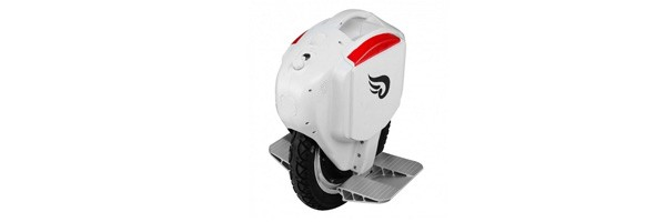 monowheel-f-wheel-rabbit-blanc