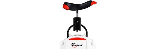 monowheel-f-wheel-selle