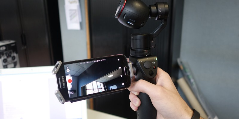 dji-osmo-test-photo