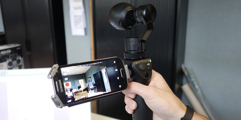 dji-osmo-test-photo-camera-centre