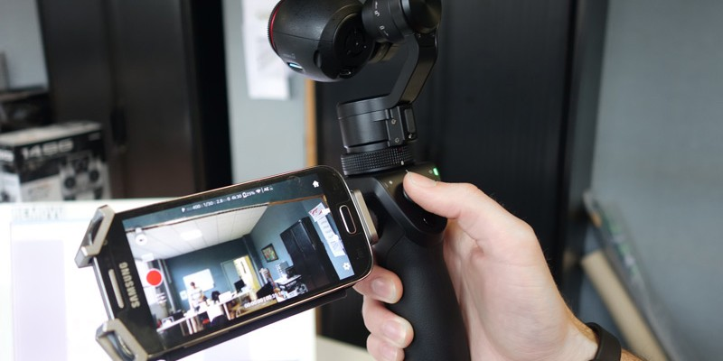 dji-osmo-test-photo-joystick