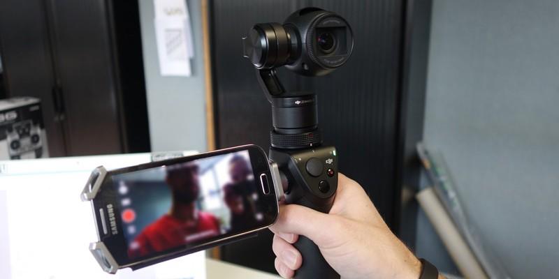 dji-osmo-test-selfie