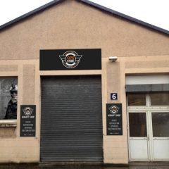 Magasin OPS-store de Darnétal spécialiste Airsoft