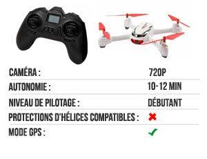 H502E