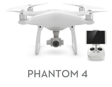 drones lyrics with Dji Phantom4 Et Phantom3 Le  Paratif on 21467814 Fuck Donald Trump as well Muse Dig Down Lyrics in addition Recorder Ensemble To Joy  plete moreover Dji Phantom4 Et Phantom3 Le  paratif also Tom Cruise Sets His Sights On Prince Harry For Top Gun Sequel 10384320.
