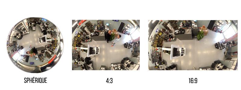 Modes-extraction-video-360-kodak-pixpro