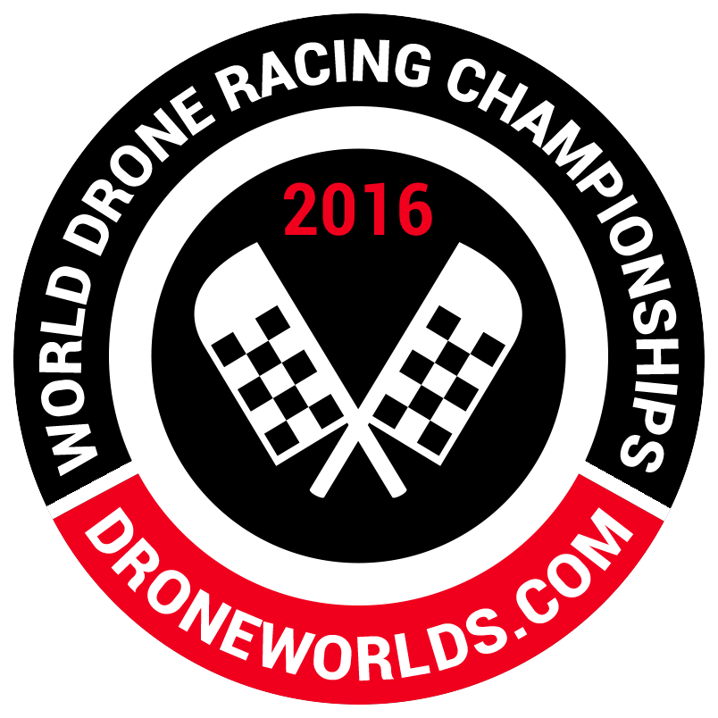 World drone racing championships