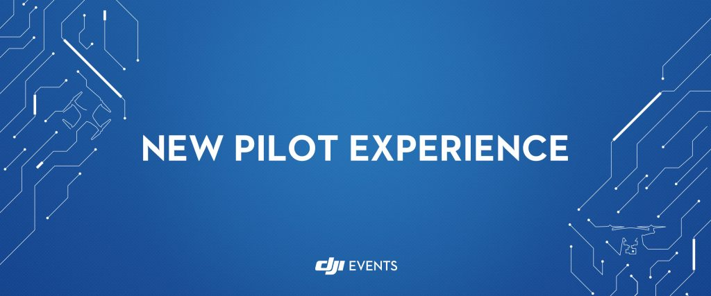 new-pilot-experience
