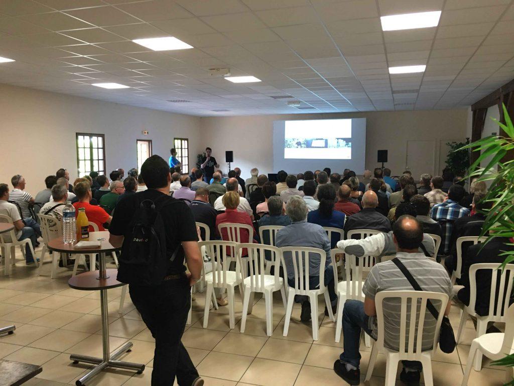 conference-npe-studiosport