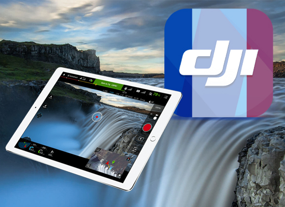 Dji go 4 apk 4 2 16 | Download DJI GO 4 - 2019-04-25
