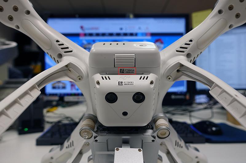 p3-drone-copie