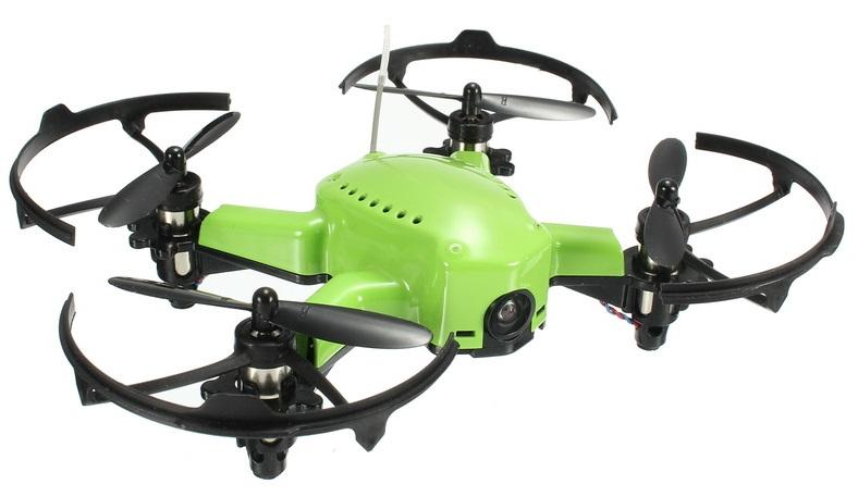 Flyingfrog Q90
