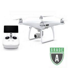 Découvrez les occasions drones et caméras studioSPORT