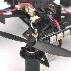 Un plein de nouveauté pour les drones racer Eachine