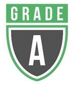Grade d'occasion A