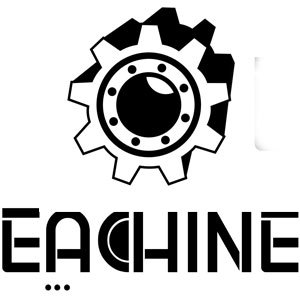 logo eachine