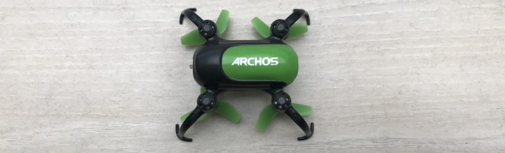 Archos PicoDrone