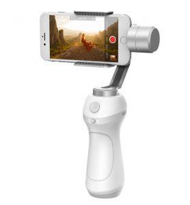 Stabilisateur Feiyu Vimble C pour smartphone