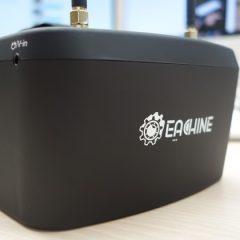 EV 800D, le casque de réalité virtuelle complet de Eachine