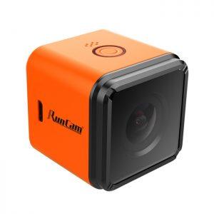 RunCam 3 HD