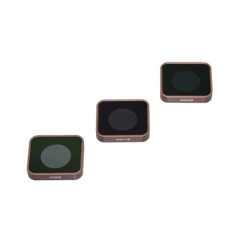 Filtres polarisants PolarPro pour GoPro Hero5 Black