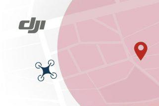Comment désactiver les NFZ (No Fly Zones) DJI ?