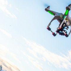 Comment choisir votre assurance drone ?