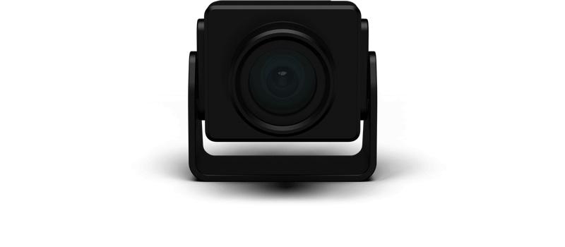 Caméra OcuSync Racing Edition