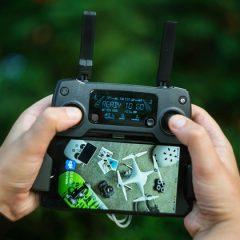 Tuto DJI Go 4: problème de déconnexion avec votre drone ?