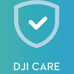 Comment activer son DJI Care / DJI Shield une fois le délai dépassé ?
