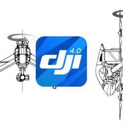 Tuto DJI: gérer la calibration avancée de votre drone