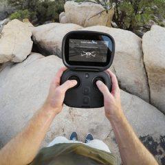 Actualité : le géant GoPro en déclin