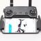 Tuto DJI: activation et mise à jour de votre Mavic Air