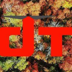 Drone-Spot.Tech: trouvez votre prochain spot drone