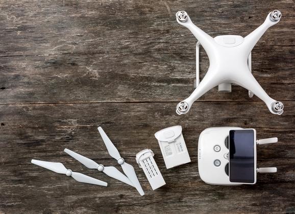 blog studiosport actualit s drones fpv racing et cam ras embarqu es. Black Bedroom Furniture Sets. Home Design Ideas