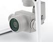 Phantom 4 Pro V2 caméra DJI