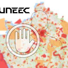 Comment désactiver les NFZ (No Fly Zone) de Yuneec ?