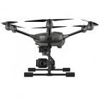 Typhoon H Plus Yuneec drone studioSPORT