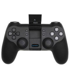 Comment connecter votre mannette GameSir avec un Ryze Tello