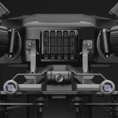 Présentation des drones de la gamme Matrice DJI.