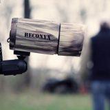 Présentation de la gamme Reconyx.